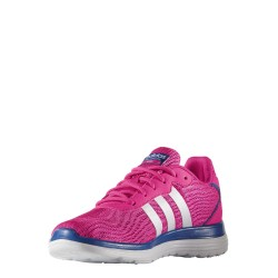 Adidas CLOUDFOAM SPEED F99563