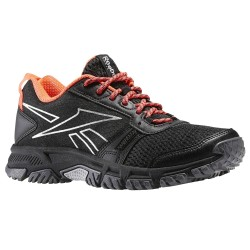 Reebok RIDGERIDER TRAIL V66071