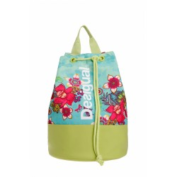 Desigual NEW SACK 60X5SD4 4140