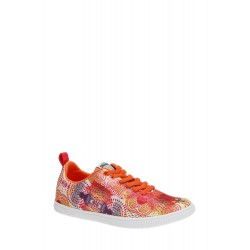 Desigual FUN EVA LIVING CORAL 60DS1B7 7057
