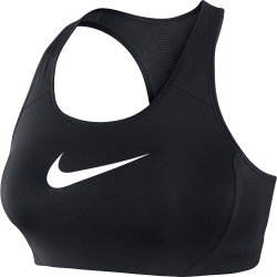 Nike TOP CURTO VICTORY 548545 010