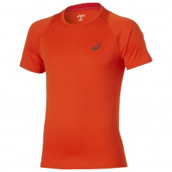 Asic STRIDE SS TOP 129916 0540