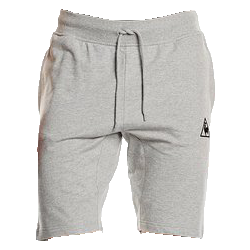 le coq sportif BAR SHORT LIGHT 1610154 PANT
