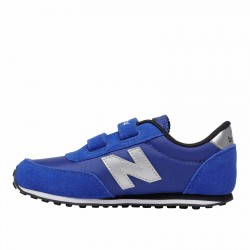 New Balance KE410.BUY LIFESTYLE VELCRO KE410 BUY