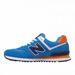 New Balance CLASICO Y LIFESTYLE ML574 CPS