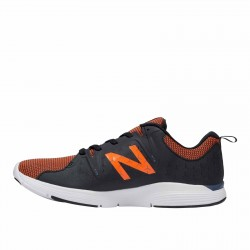 New Balance TRAINING FRESH FOAM MX818BR