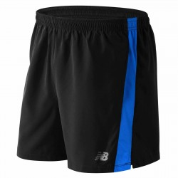 "New Balance SHORT 5"" ACCELERATE MS61073 SON"