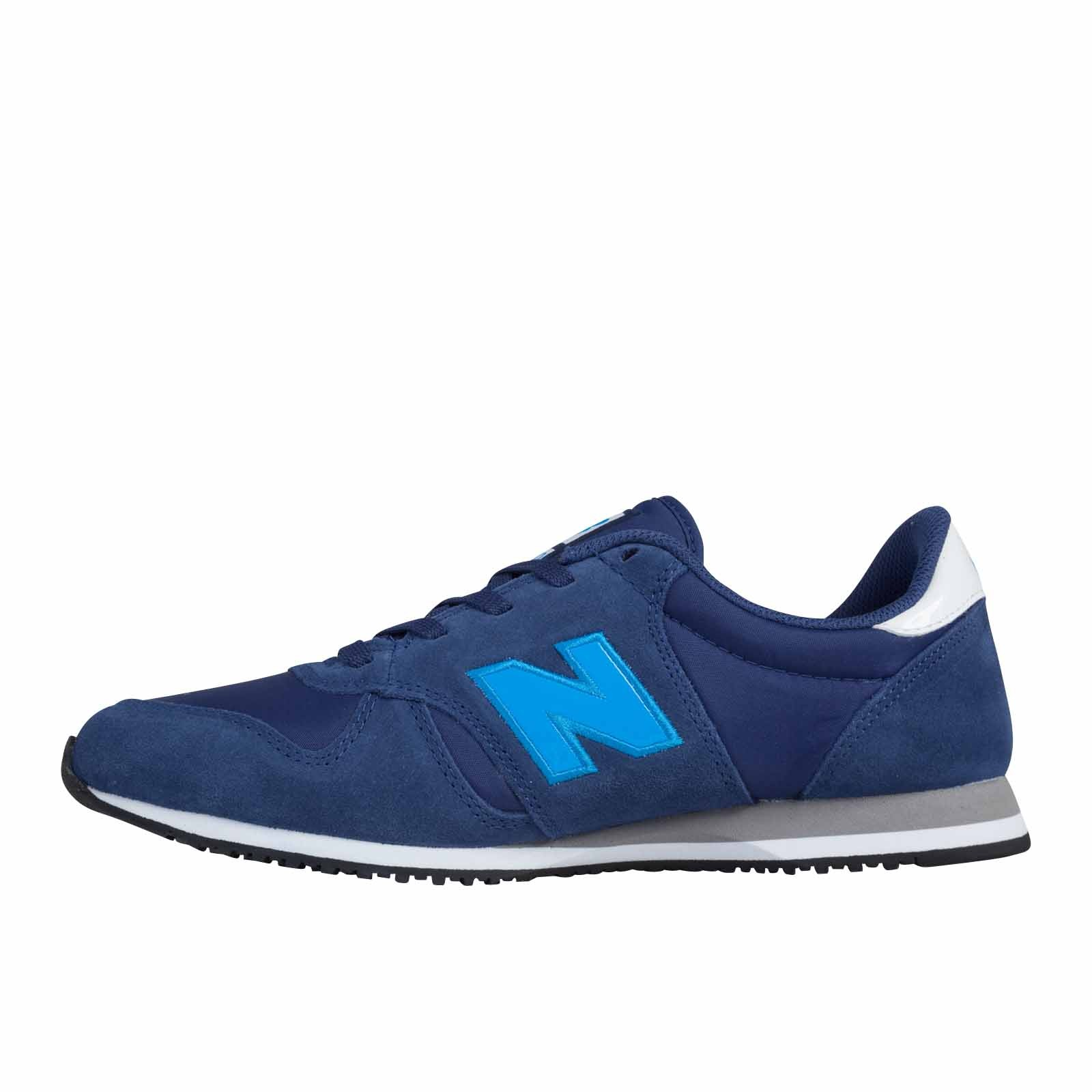 new balance ml 400 sbb