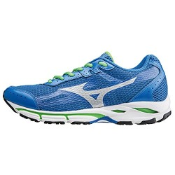 Mizuno WAVE REVOLUTION J1GE1411 04