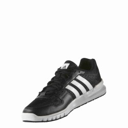 Adidas ESSENTIAL STAR 2 S77655