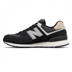 New Balance ML574 VAI LIFESTYLE CASUAL