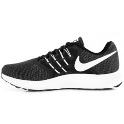Nike 908989 001 MEN CORE RUNNING NIKE RUN SWIFT