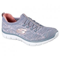 Skechers 12418 SLTP EMPIRE - SHARP THINKING SLTP