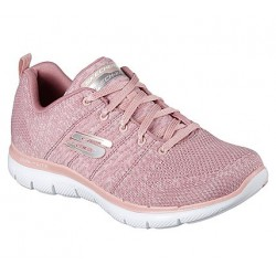 Skechers 12756 ROS FLEX APPEAL 2.0 HIGH ROS