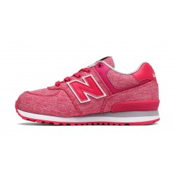 New Balance KIDS LIFESTYLE CORDON KL574 V0P