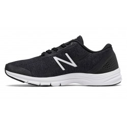 New Balance GYM TRAINING FITNESS WX711 BH3