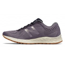 New Balance FITNESS RUNING FRESH FOAM WARIS LS1
