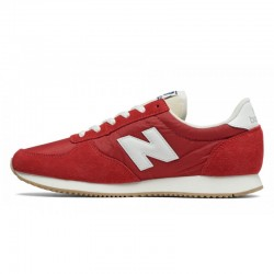 New Balance LIFESTYLE CASUAL U220 RD