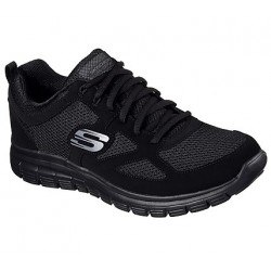 Skechers SKECHER 52635 BBK