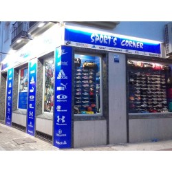 Sport's Corner Salobreña