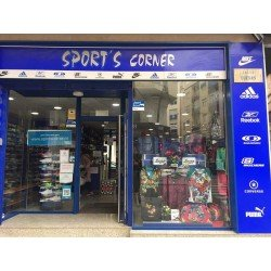 Sport's Corner Motril
